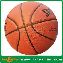 size 6 cheap basketball