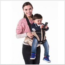 Hot sell new design multi-function baby carrier