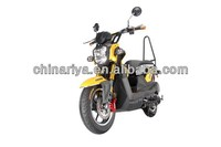 X-Man 150cc motorcycle, 100cc scooter