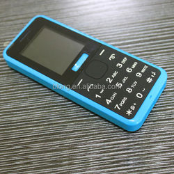 Simple mobile phone for old people with big keyboard in alibaba premium market