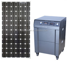 1.5kw off grid solar power system for home, solar energy system,solar home system