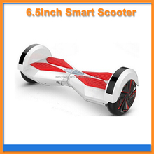Cheap 6.5inch bluetooth electric scooter in india