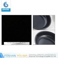 Single-layer ceramic fluororesin teflon coating non stick coating