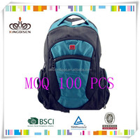 2015 hot selling sport camping backpack for camping