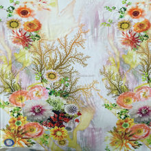 fabric cotton,cotton printed fabric,fabric digital printing