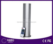 GuangZhou wholesale air freshener cartridge diffuser