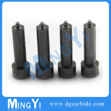 Supplier of Cheap Top Quality SKD11 Burring Punch