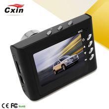 Western Union Full Hd Sos Auto Diagnostic Software With Auto Car Compare