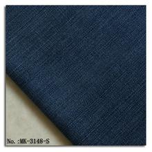 fashion classic blue jean textile stock fabrics in jiangsu