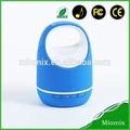 usb mini altavoces para el ordenador portátil portátil activo altavoz inalámbrico bluetooth