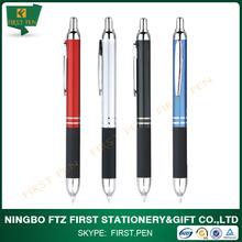 Cheap Price Good Quality Neck Ball Pen