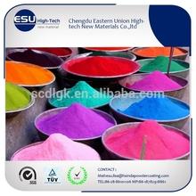Venta de pintura en polvo venta al por mayor pintura de aerosol
