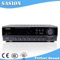 Sasion usb3600 35w+35w de cine en casa amplificador profesional