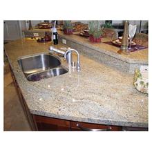 Granite Stone Bar Tops, Tiles, Cut to Size, Slabs & Big Slab etc.