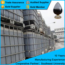 Compatibility with bituminous concrete additives for cement plant from professional manufacturer