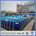 Futebol alemão piscina quadro no alibaba. Br
