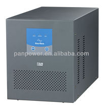 high quality mini Line interactive UPS with battery 2-5KVA 220v