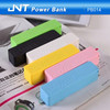 High quality mini power bank for digital products With 1 year warranty
