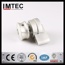 High quality technical professional internal door locks