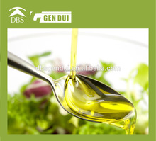 Corn Oil specifications of corn oil specifications of corn oil