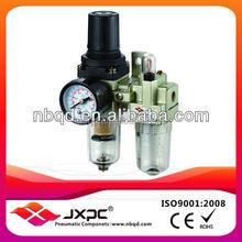 JAC1010-2010 Series Air Filter Combination