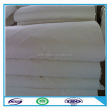 fashion best selling alibaba china cotton floor cloth