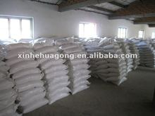 Hot Sale 99% Purity Agriculture And Industrial Grade Magnesium Sulfate Anhydrous With Good Quality And Low Price