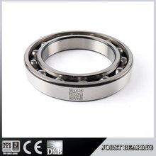 Cheap Price High Speed Deep groove ball bearing 6020