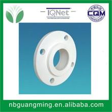 Custom plastic injection molding product
