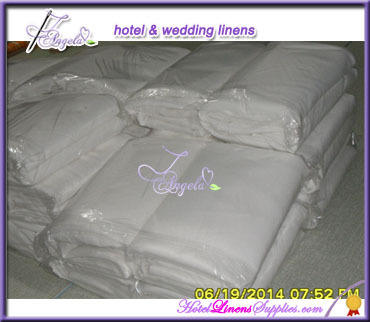 poly-chair_covers_in_cartons_pic014.jpg