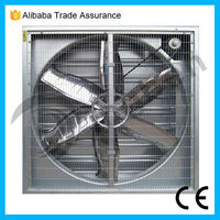Forced Ventilation Fan Wholesale China Automatic Extractor Fan