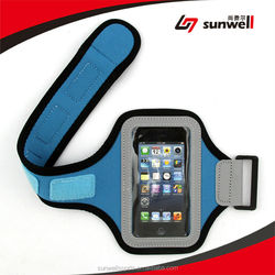 Wholesale Sport Case For iphone 5 accessories
