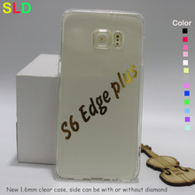 promotional items phone case