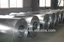 galvanized steel coils AND roofing coils