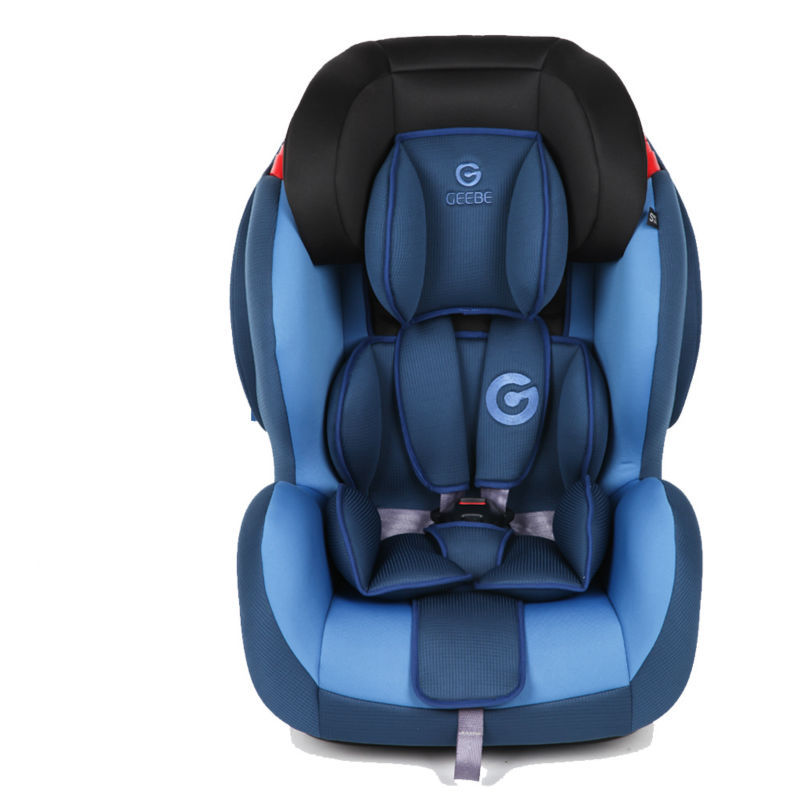 recaro racing baby car seats factory with ecer44 04 eps buy recaro baby car seat product on. Black Bedroom Furniture Sets. Home Design Ideas