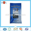 Top quality Small MOQ Factory price wet car tissue