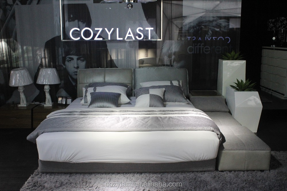 bedroom furniture 2015 modern bedroom furniture buy