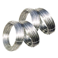 high carbon 1.4104 stainless steel wire rod x12crmos17 430f hot rolled inox round bar sae 1008