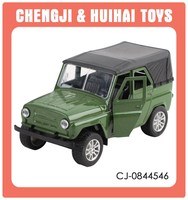 High detail cheap toy classic cars diecast model