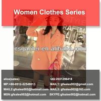 women dresses clothes confirmation occasion clothes korean style low price in philippines