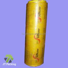 PVC Cling Film, food wrapper