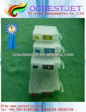 The best quality in Alibaba! For Epson xp 211 refill ink cartridge