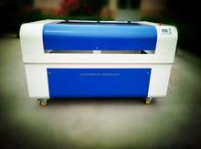 CO2 laser cutting machine/ laser cutter