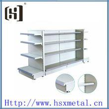 Convenience Store Rack/supermarket Rack/supermarket Shelf HSX-1638