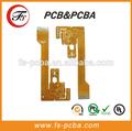 コンピュータ用フラットケーブルfpc、 フレキシブルプリント基板( fpc)