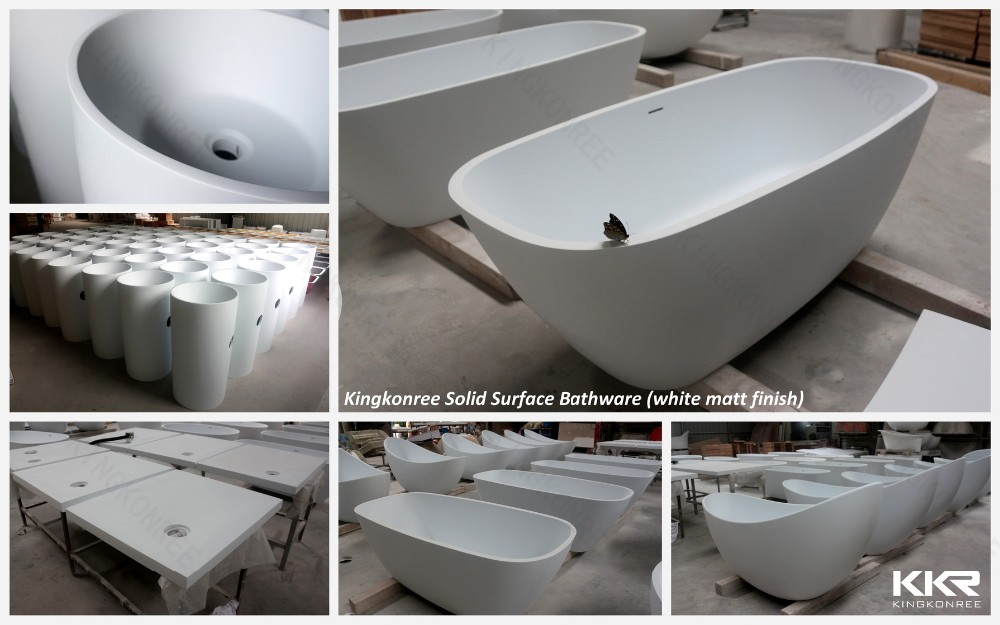 Acrylic Small Size Corner Bathtub Dimensions - Buy Corner Bathtub ...