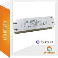 XZ-CY16B 31V 150mA Shenzhen Constant Current led power Supply 150mA