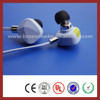 2015 best mini innovative wireless bluetooth 4.1 innovative stereo earbud, innovative wireless bluetooth earbuds