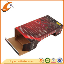 remote air computer mouse paper package box