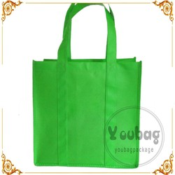 Logo printing PP Nonwoven bags for sale,PP carry bag